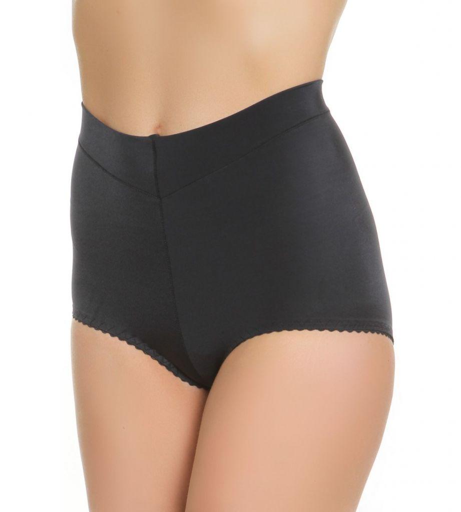 Triumph Nancy Panty negru 1