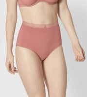 Triumph Infinite Sensation Highwaist Panty