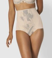 Triumph Summer Sheer Highwaist Panty