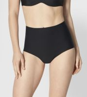 Triumph Medium Shaping Series Highwaist Panty