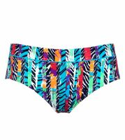 sloggi swim Exotic Beach Hipster