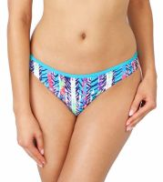 sloggi swim Exotic Beach Mini