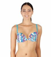 Sloggi swim Exotic Beach CTOWU