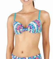 sloggi swim Exotic Beach CTOWP