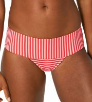 Sloggi swim Amalfi Baby Hipster