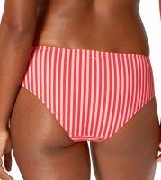 Sloggi swim Amalfi Baby Hipster Multicolor 2