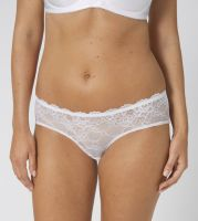 Triumph Tempting Lace Hipster