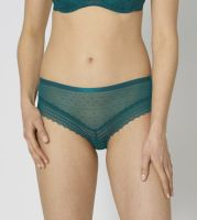 Triumph Tempting Tulle Hipster