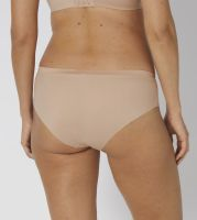 Triumph Body Makeup Soft Touch Hipster Bej 00EP 2