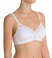 Triumph Cotton Beauty alb2