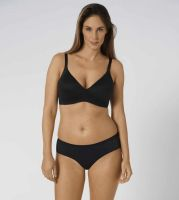 Triumph Body Makeup Soft Touch P EX Negru 7
