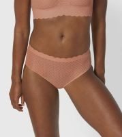 Sloggi ZERO Feel Lace High Waist Brief