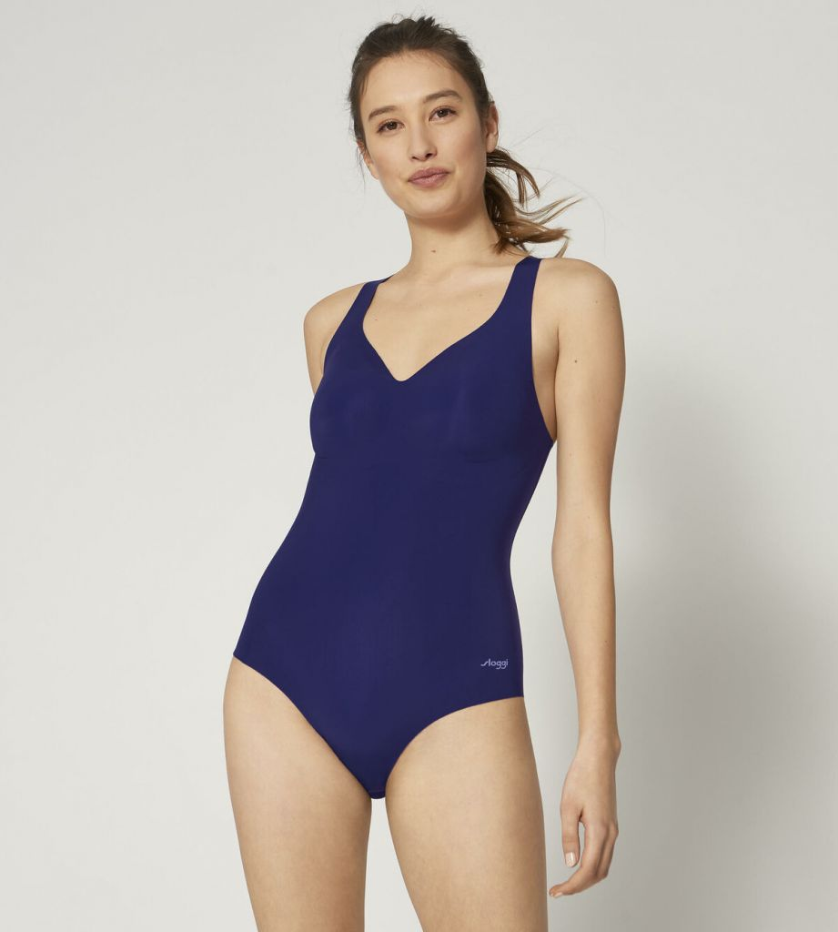 Sloggi ZERO Feel Body 3140 1