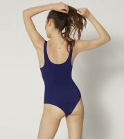 Sloggi ZERO Feel Body 3140 2