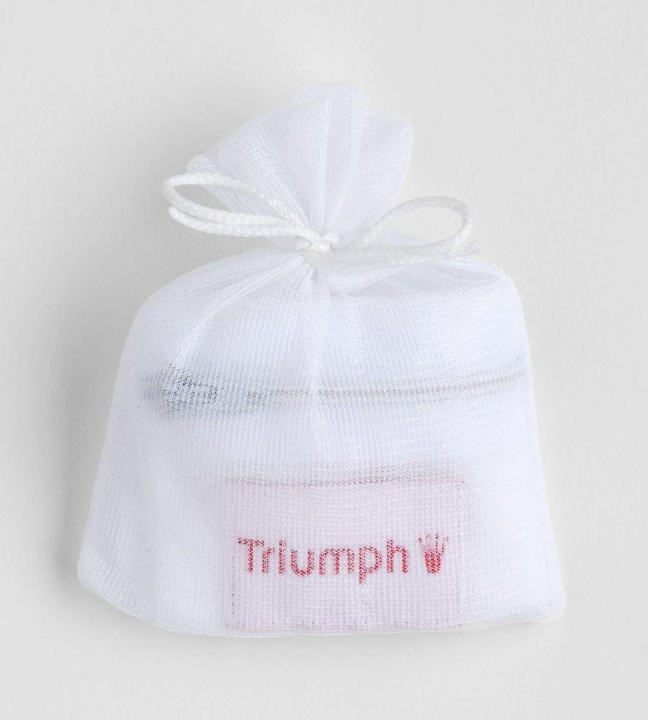 Triumph Sac de spalat 10029511 1