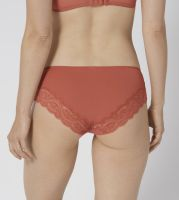 Triumph Lovely Micro Hipster 0047 2