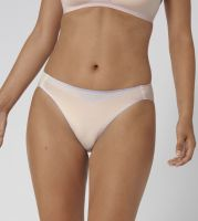 Sloggi BODY ADAPT High Leg Brief M001 1