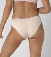 Sloggi BODY ADAPT High Leg Brief