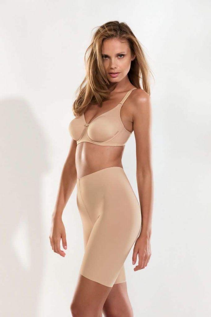 Lisca Panty Victoria 22135 Bej 1
