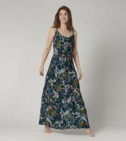 Triumph Botanical Leaf Dress 04 M008 1