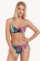 Lisca Tahiti 41498 ZM Verde 1
