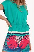 Lisca Tahiti 49456 ZM Verde 3