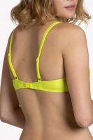 Lisca Ibiza 40554 F9 Verde 2