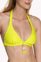 Lisca Ibiza 40556 F9 Verde 1