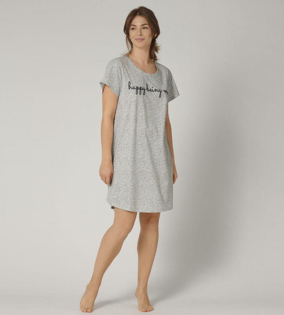 Triumph Nightdresses NDK 01 M033 1