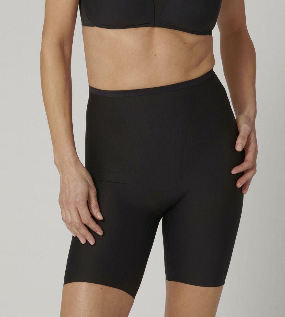 Triumph Shape Smart Panty L Negru 1