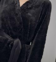 Triumph Robes COZY ROBE Negru 3