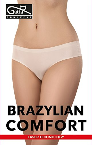 brazilian ultra comfort gatta2