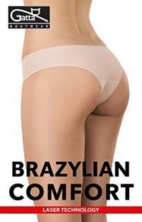 brazilian ultra comfort gatta1