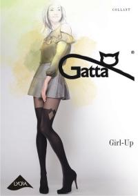 Gatta Girl-Up 29