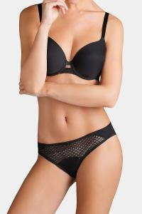 Triumph Beauty-Full Basics WP Negru