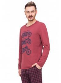 Pijama barbati Sofiaman