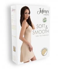 Julimex Soft  Smooth bej4
