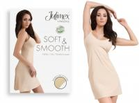 Julimex Soft  Smooth bej5