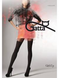 Gatta Girl-Up 16