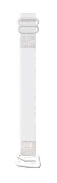 Bretele transparente Julimex 10mm