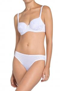 Triumph Body Make-up Blossom String