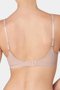 Triumph Body MakeUp Cotton Touch N bej 2e