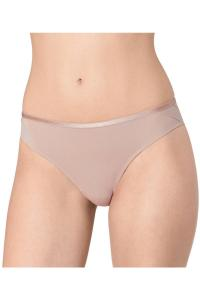 Triumph Body Make-Up Cotton Touch Tai