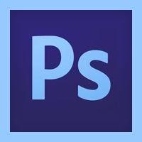 Editare video, audio, grafica