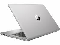 HP 250G7 I5-1035G1 8GB 256GB UMA W10P