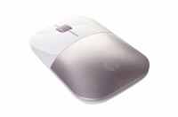 HP Z3700 Wireless Pink Mouse