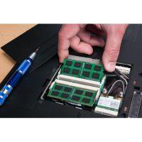 KS DDR4 8GB 2666 KCP426SS6/8
