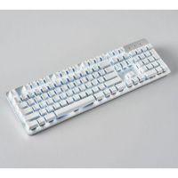 Razer ProType Wi Mechanical Keyboard US