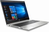 HP PB 455G7 R5-4500U 16GB 512GB UMA W10P