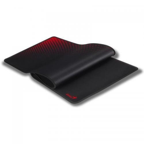 Genius Mouse Pad Gaming G-Pad 800S